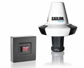 Marlink_Portfolio_MaritimeConnectivity_InmarsatCMiniC_Sailor6150mini-CDistress