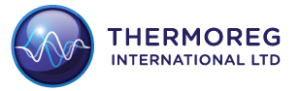 cropped-cropped-thermoreg-logo