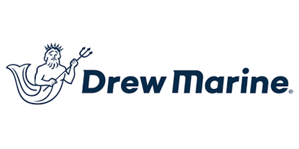 Drew Marine Water Treatment & Technical Maritime Solutions