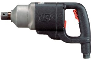 6 web-2925RB2Ti_Air-Impactool-Twin-Hammer_l