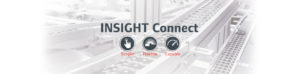 Insight app - Ingersoll Rand